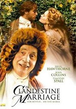 The Clandestine Marriage (1999)