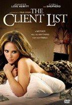 The Client List (2012)