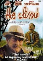 The Climb (1998)