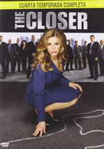 The Closer (4ª temporada) (2008)