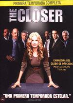 The Closer (2005)