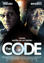 The Code (2008)