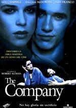 The Company (2003) (2003)