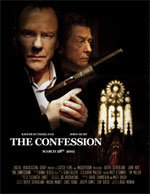 The Confession (webserie)