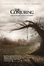 Expediente Warren (The Conjuring) (2013)
