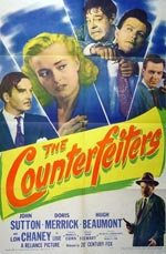 The Counterfeiters (1948)