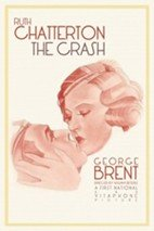 The Crash (1932)