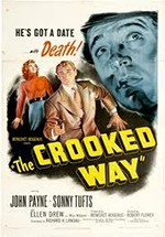 The Crooked Way (1949)