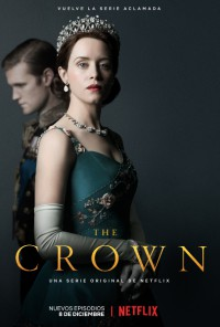 The Crown (2ª temporada)
