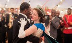 The Crown (2ª temporada)