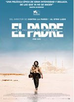 El padre (The Cut) (2014)