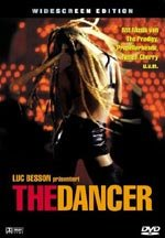 The Dancer (2000)