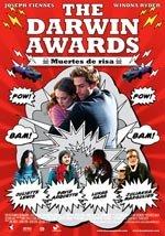 The Darwin Awards: muertes de risa
