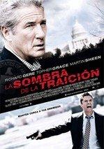 La sombra de la traición (2011)