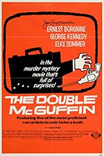 The Double McGuffin (1979)