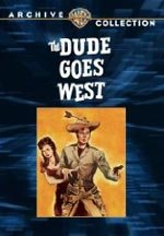 The Dude Goes West (1948)