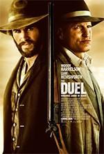 El duelo (2016)