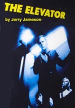 The Elevator (1974)