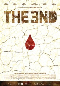 The End (2008)