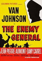 The Enemy General (1960)