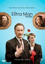 The Extra Man (2010)