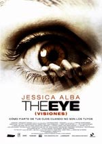 The Eye (Visiones) (2008)