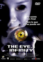The Eye... Infinite (2005)