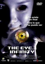 The Eye... Infinite