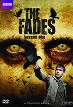 The Fades (2012)