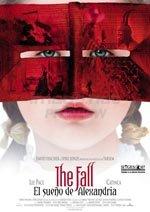 The Fall. El sueño de Alexandria (2006)