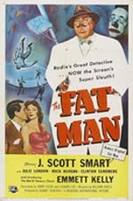 The Fat Man (1951)