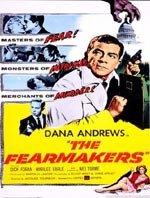 Los intimidadores (1958)