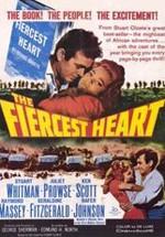 The Fiercest Heart (1961)