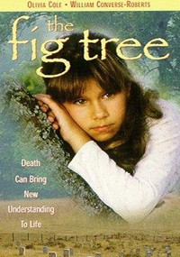The Fig Tree (1987)