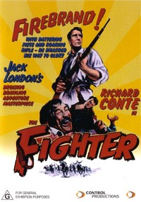 The Fighter (1952)