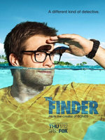 The Finder (2011)