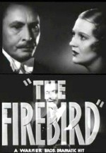 The Firebird (1934)