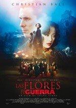 Las flores de la guerra (2011)