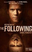 The Following (2012)