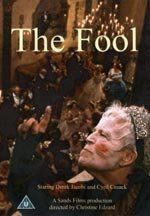 The Fool: el especulador (1990)