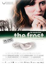 The Frost (La escarcha)