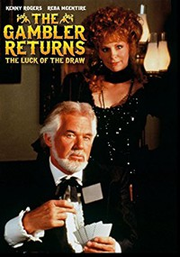 The Gambler Returns: The Luck of the Draw (1991)