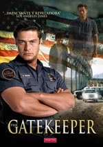 The Gatekeeper (2002)
