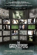 Los guardianes (The Gatekeepers) (2012)