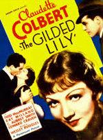 El lirio dorado (1935)