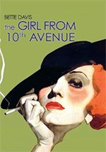 The Girl from 10th Avenue