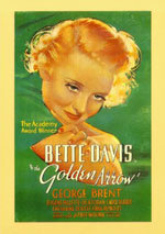 The Golden Arrow (1936)
