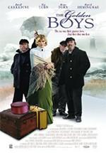 The Golden Boys (2008)