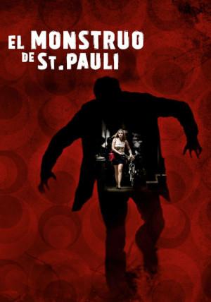 El monstruo de St. Pauli