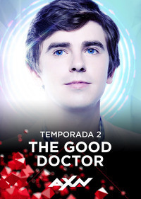 The Good Doctor (2ª temporada)
